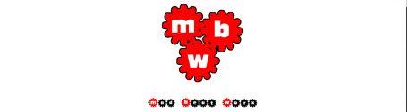 Mad Beat Worx